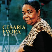 Audio CD Cesaria Evora. Cesaria Evora - Camden Collection