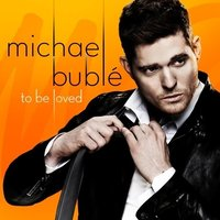 Audio CD Michael Buble. To Be Loved