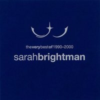 Sarah Brightman. The Best Of 1990-2000 (CD)