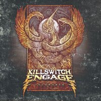 Killswitch Engage. Incarnate (CD)