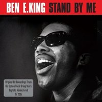 Ben E. King. Stand By Me (2 CD)