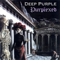 Deep Purple. Purplexed (CD)
