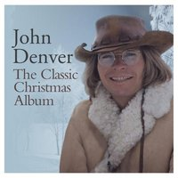 Audio CD John Denver. The Classic Christmas Album