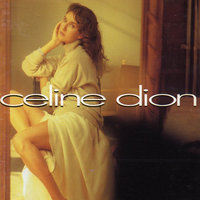 Audio CD Celine Dion. Celine Dion