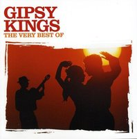 Gipsy Kings. The Very Best Of (CD)