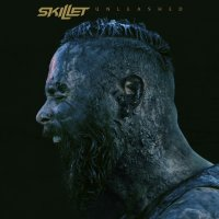 Audio CD Skillet: Unleashed