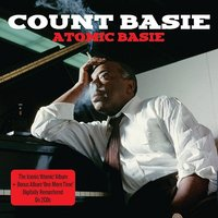Audio CD Count Basie. Atomic Basie