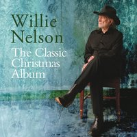 Willie Nelson. The Classic Christmas Album (CD)