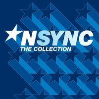 Audio CD N Sync. The Collection