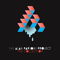Audio CD The Alan Parsons Project. The Collection