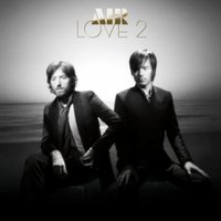 Air. Love 2 (CD)
