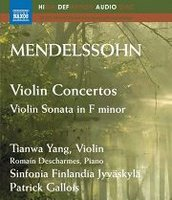 Audio CD P. Gallois, Sinfonia Finlandia Jyvaskyla. Flute Concertos Nos. 1, 2 And 4
