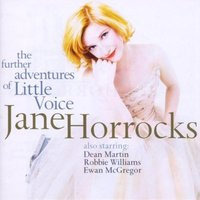 Audio CD Jane Horrocks. The Further Adventures Of...