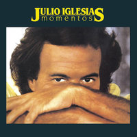 Audio CD Julio Iglesias. Momentos