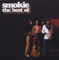 Audio CD Smokie. Best of