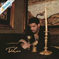 LP Drake. Take Care (LP)