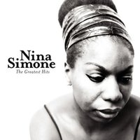 Audio CD Nina Simone. The Best Of
