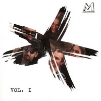Pushking. Vol.1 (CD)