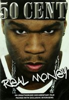 50 Cent: Real Money (DVD)