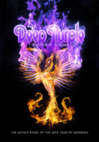 Deep Purple: Phoenix rising (DVD + CD)