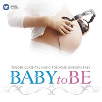 Audio CD Various Artists. Baby To Be