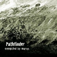 Audio CD Various Artists. Pathfinder