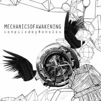 Audio CD Various Artists. Mechanics of Awakening