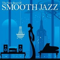 The Very Best Of Smooth Jazz (2 CD)