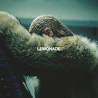 Beyonce. Lemonade (DVD + CD)