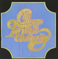 Chicago. Chicago Transit Authority (CD)