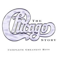 Audio CD Chicago. The Chicago Story: Complete Greatest Hits