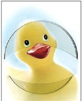 Audio CD Various Artists. Little Duck