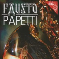 Audio CD Fausto Papetti. Un'ora Con...