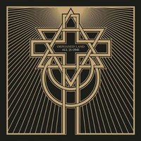 Audio CD Orphaned Land. All Is One