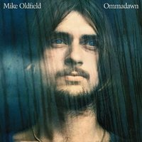 Mike Oldfield. Ommadawn (CD)