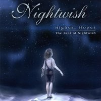 Audio CD Nightwish. Highest Hopes. The Best Of Nightwish