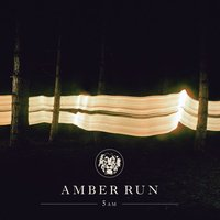 LP Amber Run: 5Am (LP)