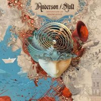 Anderson / Stolt: Invention Of Knowledge (LP + CD)