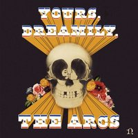 LP The Arcs: Yours, Dreamily (LP)