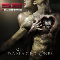 Audio CD 9Electric. The Damaged Ones