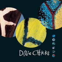 LP Dixie Chicks. Fly (LP)