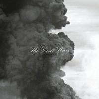 LP The Civil Wars. The Civil Wars (LP)