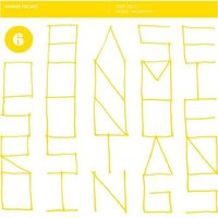 LP Hannes Fischer. Based on misunderstandings 06 (LP)