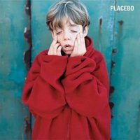 Placebo. Placebo (CD)