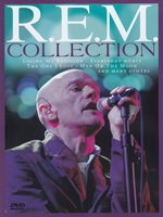 DVD R.E.M. Collection