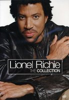DVD Lionel Richie. The Collection