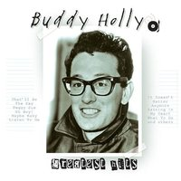 LP Buddy Holly. Greatest Hits (LP)