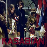 Kasabian. West Ryder Pauper Lunatic Asylum (2 LP)