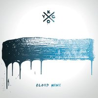 LP Kygo. Cloud Nine (LP)