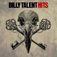 LP Billy Talent. Hits (LP)
